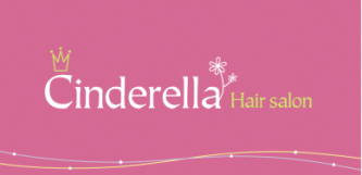 Cinderella Hair Salon Home